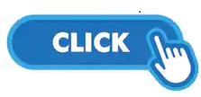 click button hand pointer clicking 260nw 1036462636